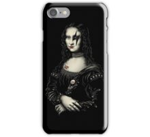 Renaissance Rocks iPhone Case/Skin