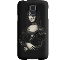 Renaissance Rocks Samsung Galaxy Case/Skin