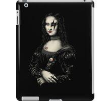 Renaissance Rocks iPad Case/Skin