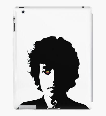 Apple Eye iPad Case/Skin