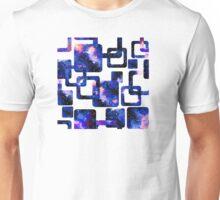 Interstellar Connections Unisex T-Shirt
