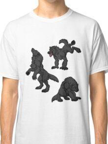 Howlers Classic T-Shirt