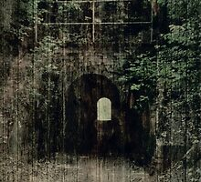vintage collage  by Krzyzanowski Art