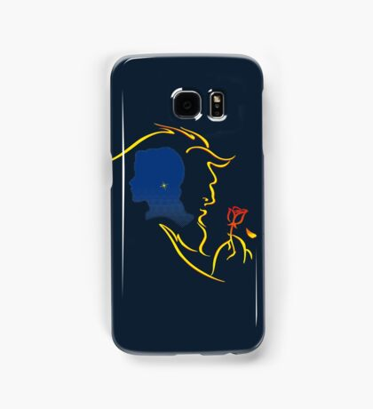 Forever Together Samsung Galaxy Case/Skin