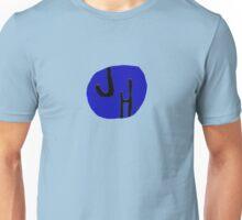 J.H. Design Unisex T-Shirt