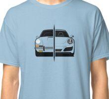 Generations Classic T-Shirt