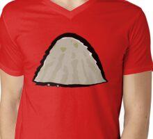 limpet Mens V-Neck T-Shirt
