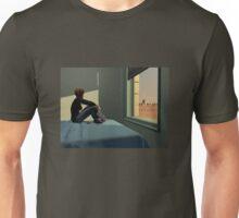 Morning Sun Unisex T-Shirt