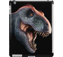 Tyrannosaurus Rex Design 4 iPad Case/Skin