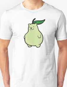 Grizzly Pear T-Shirt
