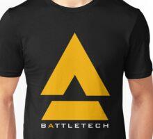 BT Unisex T-Shirt