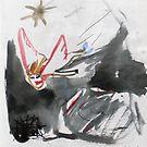 An Angel Flew By by John Douglas