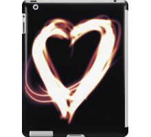 Heartagram iPad Case/Skin