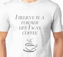 Lorelai Gilmore | Coffee Addict Unisex T-Shirt