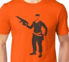 Abraham Unisex T-Shirt