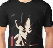 Goku (Only Last 12 Hours Left) Unisex T-Shirt