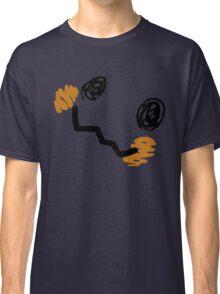 Mimikyu Face Classic T-Shirt