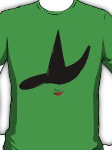 Elphaba T-Shirt