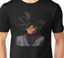 // BLACK //  Unisex T-Shirt