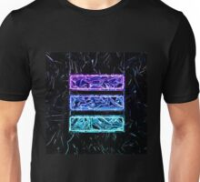 Two Door Cinema Club Unisex T-Shirt