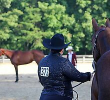 Deer Run Horse Show Club Sept. 20, 2014 (70) by DLitefulImagery