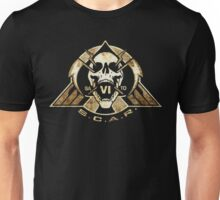 COD - IW  Unisex T-Shirt