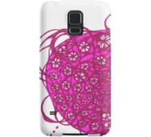 jelly blaster Samsung Galaxy Case/Skin