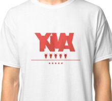 You'll Never Walk Alone. Classic T-Shirt