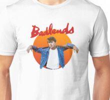 Badlands - Martin Sheen Unisex T-Shirt