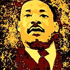 I HAVE A DREAM II by KEITH  R. WILLIAMS