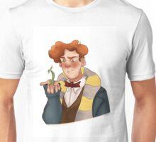 Come on Pickett Unisex T-Shirt