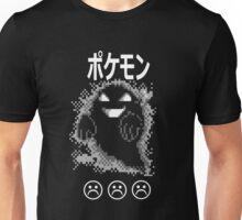 Pokemon 2 Unisex T-Shirt