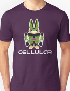 The Perfect Android T-Shirt