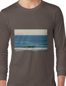 Amazing View Long Sleeve T-Shirt