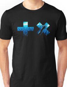 mg 3  Unisex T-Shirt