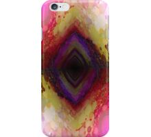 Over The Rainbow One iPhone Case/Skin