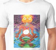 Core Being Unisex T-Shirt