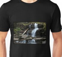 Shawnee Touch Of Color Unisex T-Shirt
