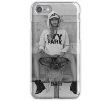Beyonce Ivy Park  iPhone Case/Skin