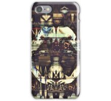 Corsair 32P iPhone Case/Skin