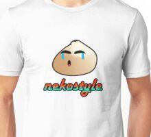 kawaiibao Unisex T-Shirt