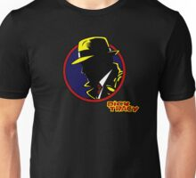 Dick Tracy Unisex T-Shirt