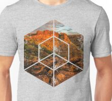 RED VALLEY Unisex T-Shirt