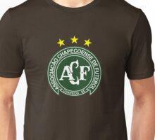 Chapecoense Champions Unisex T-Shirt
