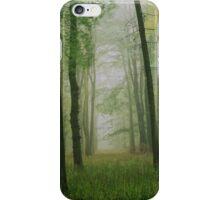 Darling Buds of May II iPhone Case/Skin