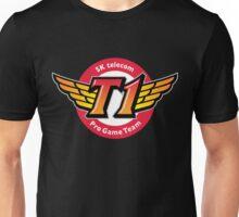 SKt telecom T1  Unisex T-Shirt