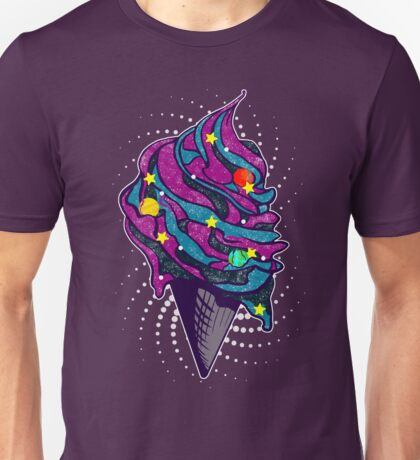 Sweet Space T-Shirt