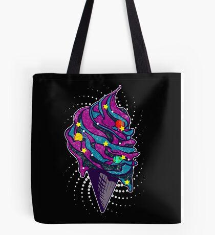 Sweet Space Tote Bag