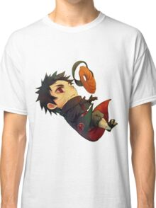 OBITO Classic T-Shirt