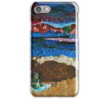 Plastic Ocean iPhone Case/Skin